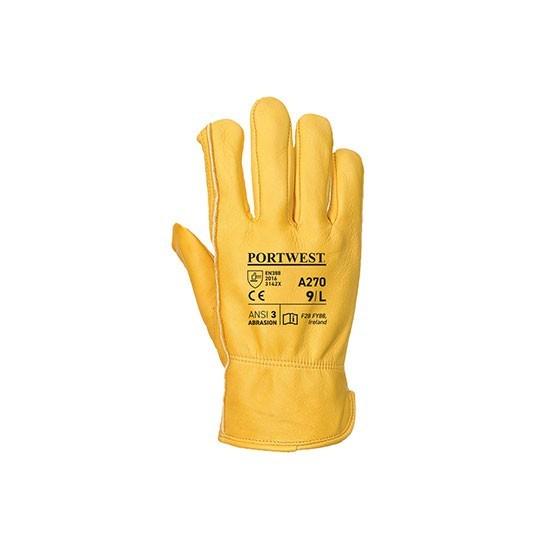 Driver Classic Glove