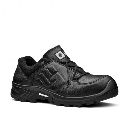 Toworkfor Pit Stop Safety Shoe
