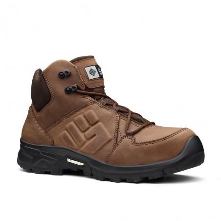 Toworkfor Gear Safety Shoe