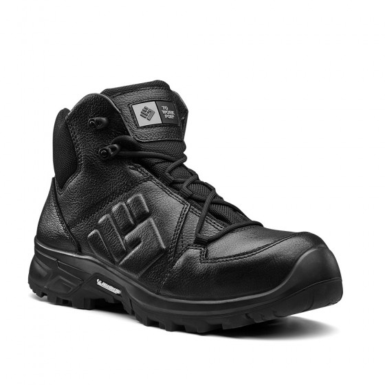 Toworkfor Rally Safety Shoe