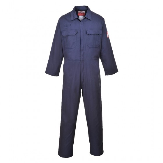 Bizflame Pro Coverall FR38