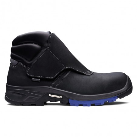 Toworkfor Fuel S3 Safety Boot