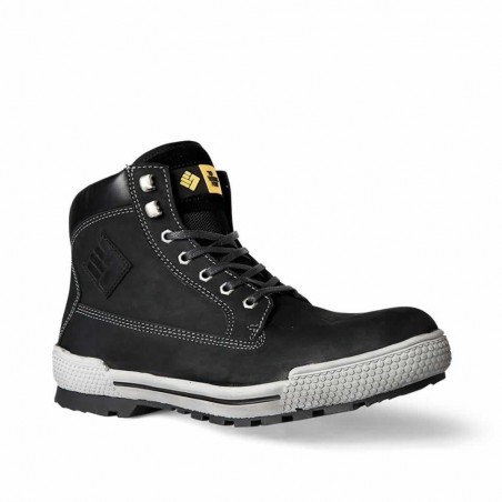 Toworkfor PANTHER S3 Safety Boot