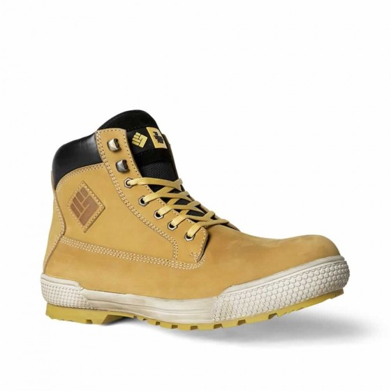 Toworkfor TIGER S3 Safety Boot