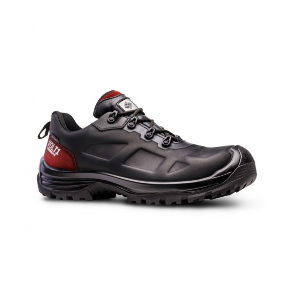 Toworkfor OHM S3 Safety Shoe