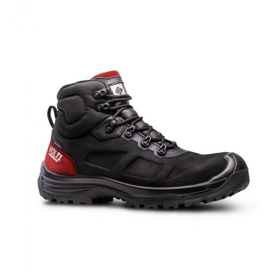 Toworkfor WATT S3 Safety Shoe