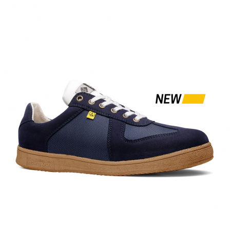 Toworkofor NOSESLIDE SRC Sneaker