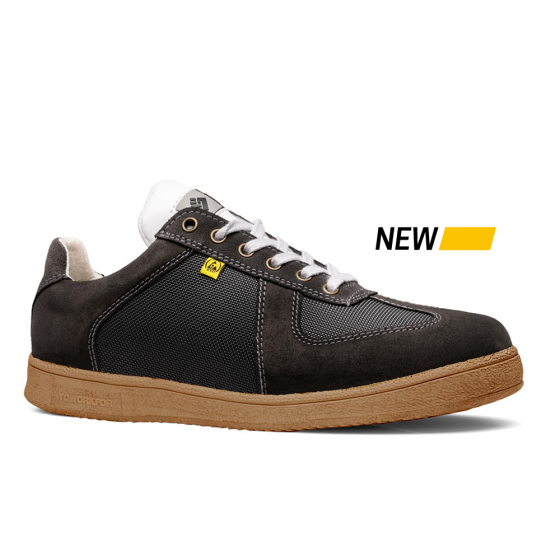 Toworkfor BOARDSLIDE SRC Sneaker