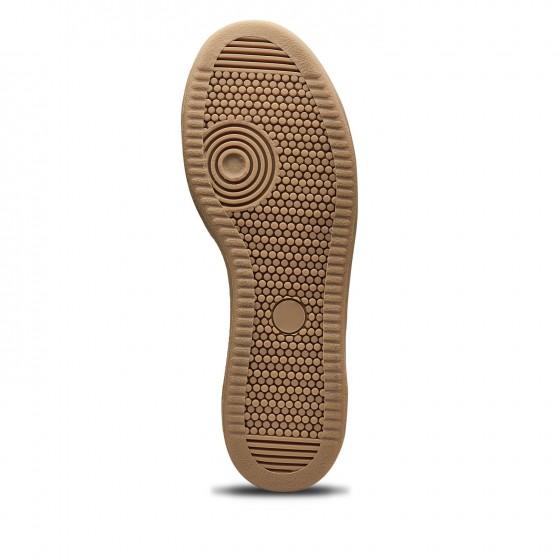 Toworkfor TAILSLIDE SRC Sneaker