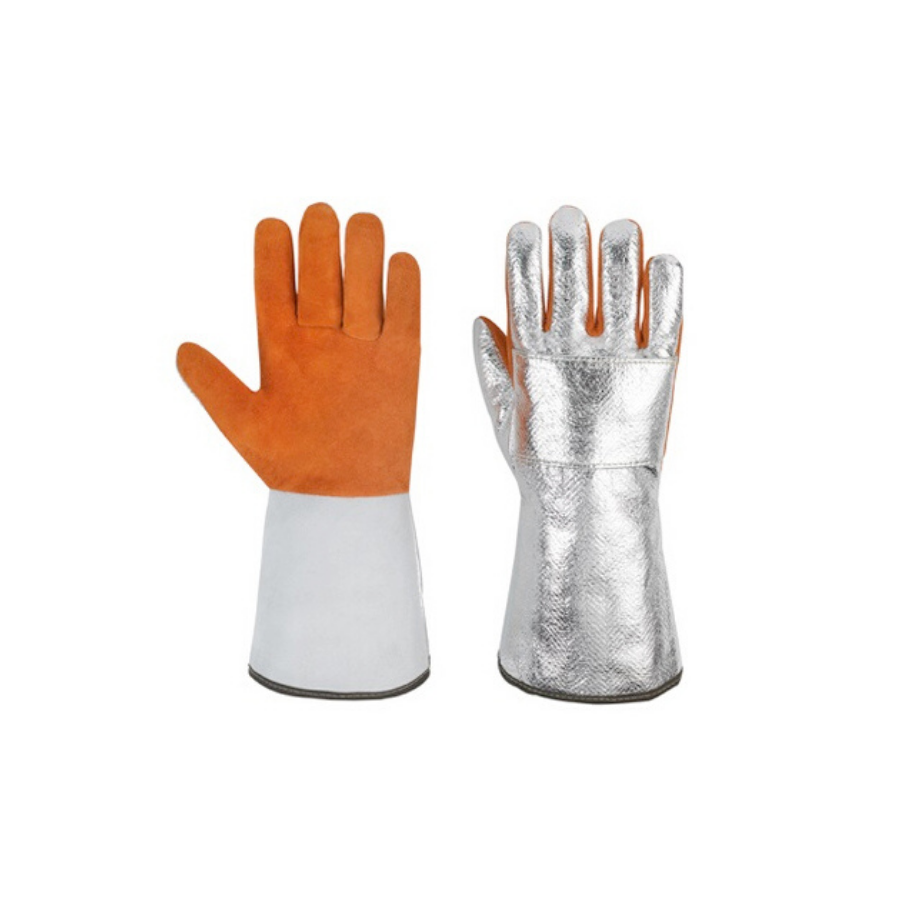 Mig Fit Glove (Pack of 5)
