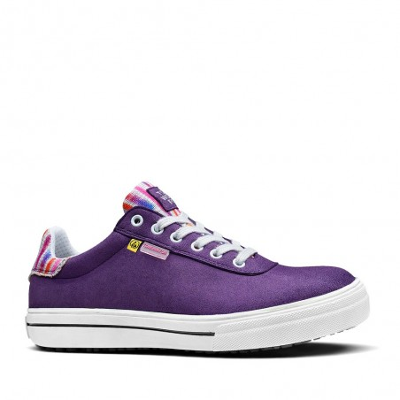 Toworkfor Ginza S3 Sneaker