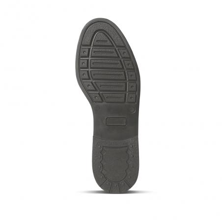 Sapato de Segurança Toworkfor Oxford S3