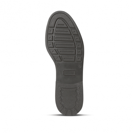 Toworkfor Oxford S3 Safety Shoe