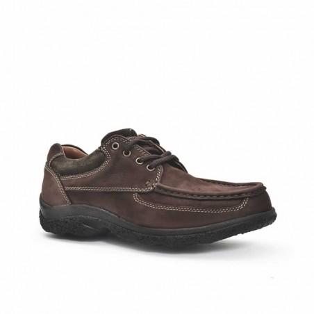 Toworkfor Vigo S3 Safety Shoe