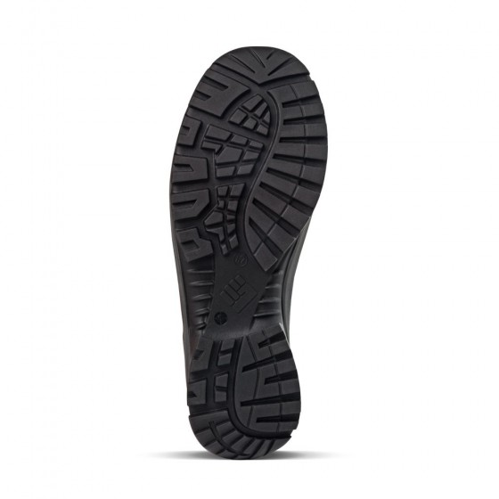 Toworkfor Trail Sandal S1P