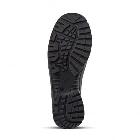 Sandália Toworkfor Trail Sandal S1P