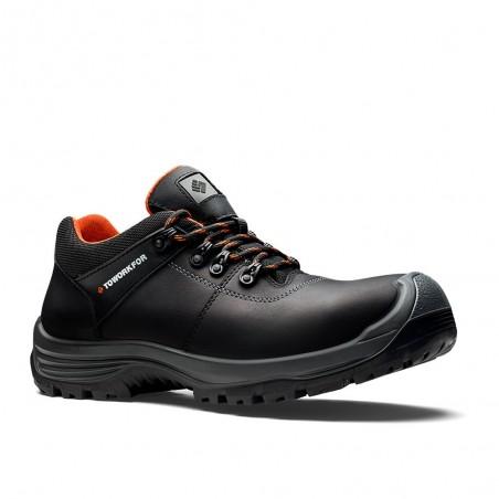 Sapato De Segurança Toworkfor Trail Shoe S3