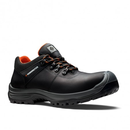 Toworkfor Trail S3 Safety Shoe