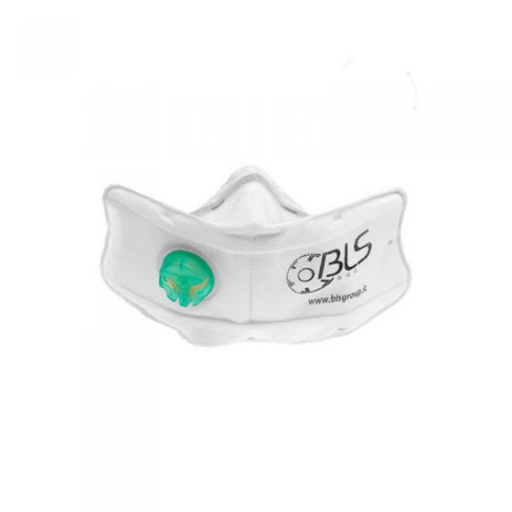 Flickit Mask FFP1 NR D (Pack 10)