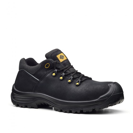 Toworkfor Silverstone S3 Safety Shoe