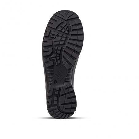 Sapato De Segurança Toworkfor Silverstone S3