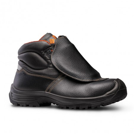 Toworkfor Knock Hill S3 Safety Boot