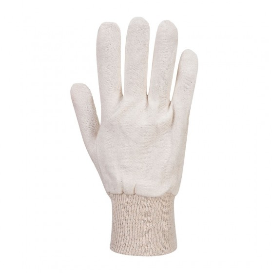 Jersey Liner Glove A040 (300 pairs)