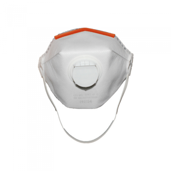 Mask 4000 Serie