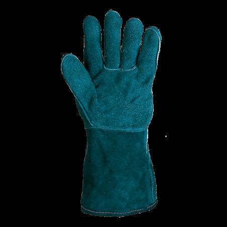 TAIWAN Protective Glove 10