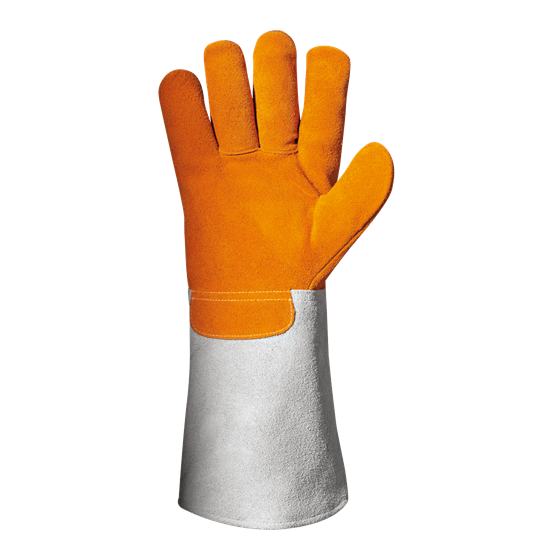 GUMARE Protective Gloves 10