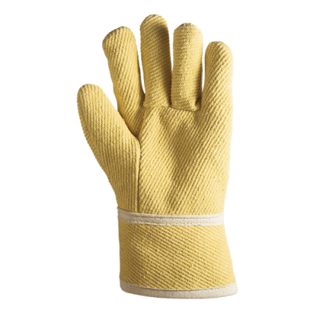 Protective gloves ONTARIO 10