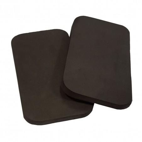 Shoulder pads SP01