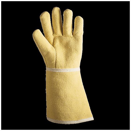 Protective Gloves MISSOURI 10