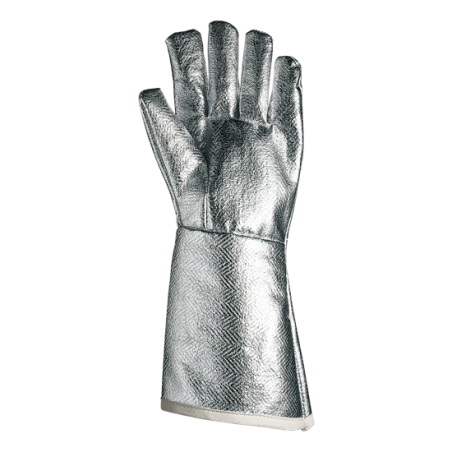 WYOMING Protection Gloves 10