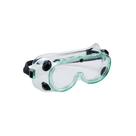 Chemical Glasses Portwest PS21
