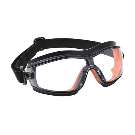 Slim Safety Glasses PW26