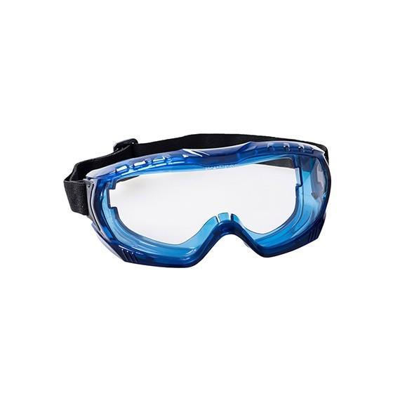 Ultra Vista Non-Ventilated Glasses PW25