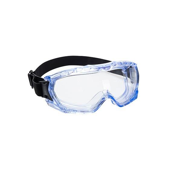 Ultra Vista Glasses PW24