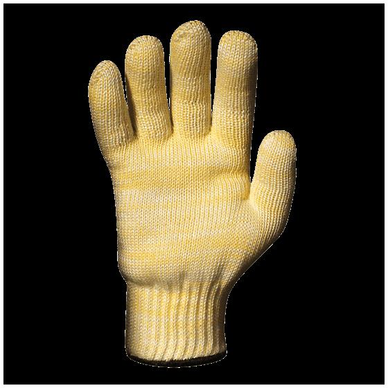 OWEN Protective Gloves