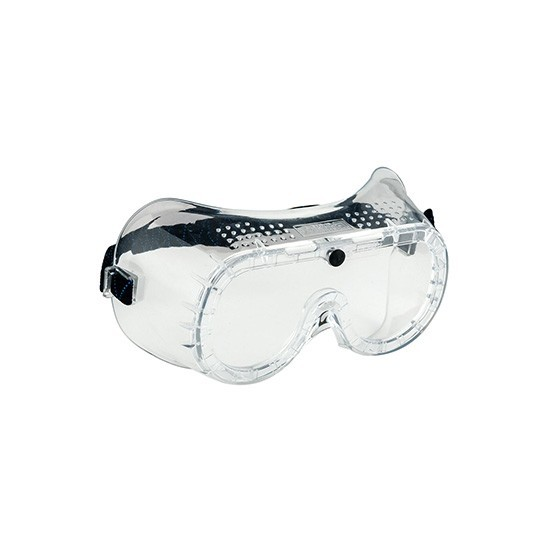Direct Vented Glasses PW20