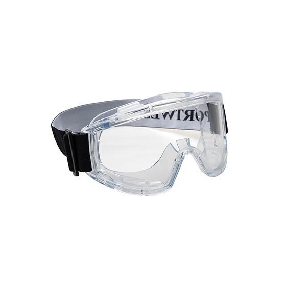 Challenger Panoramic Glasses PW22