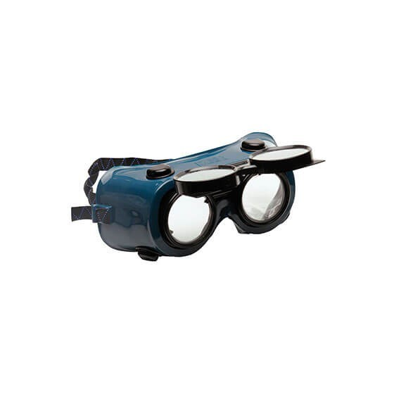 Gas Welding Glasses PW60