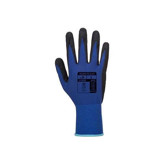 Nero Lite Protection Gloves AP70