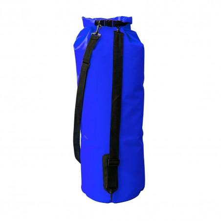 Waterproof Bag 60L B912