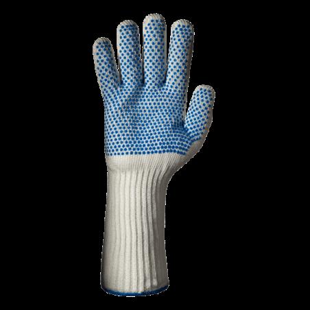 OWEN Long Protective Gloves