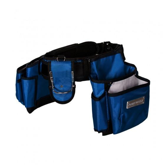 Tradesman Tool Belt TB10