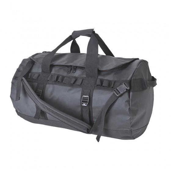 Holdall Bag PW Waterproof 70L B910