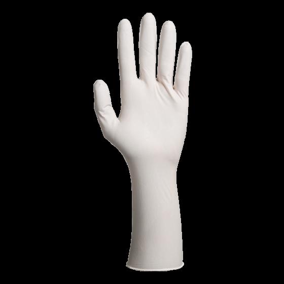 NITRIL KLEEN Protective Gloves