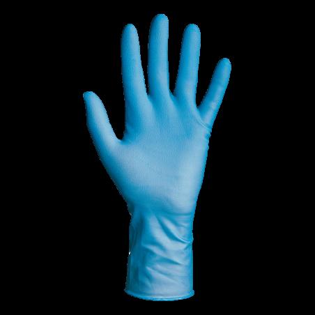 APOLLO Protective Gloves