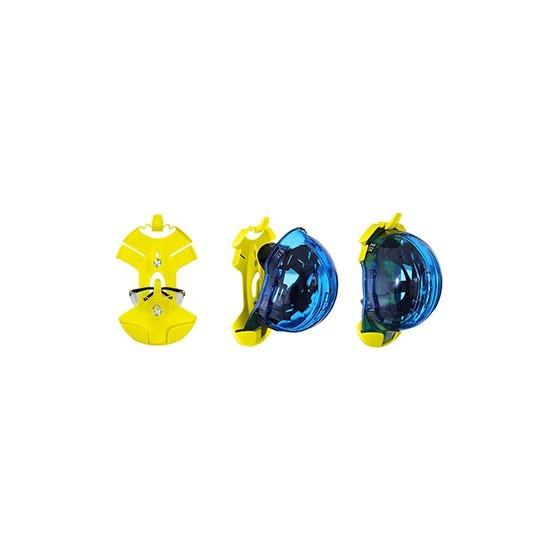 Helmet Holder PA10